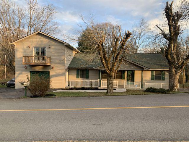 1615 Cedar Ln, Tazewell, 37879, TN - photo 0