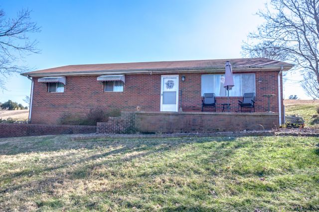 9108 W Emory Rd, Knoxville, 37931, TN - photo 0