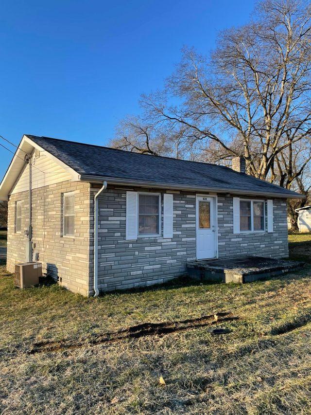 839 Asheville Hwy, Strawberry Plains, 37871, TN - photo 0