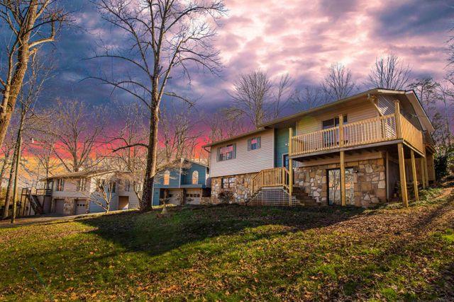 1740 Maplecrest Dr, Louisville, 37777, TN - photo 0