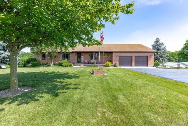 Listing photo 1 for 2964 County Road 105