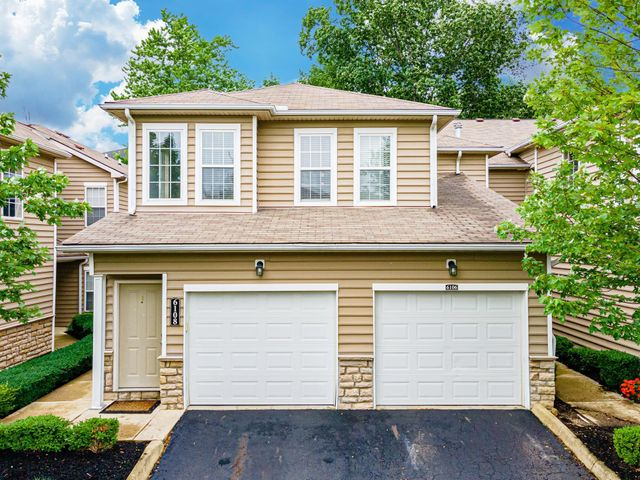 Listing photo 1 for 6108 Sowerby Ln