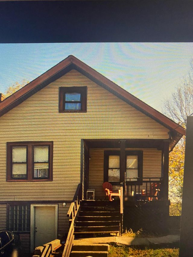 Listing photo 1 for 1314 Beech Ave