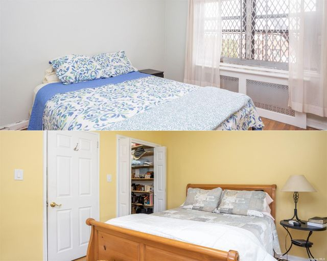Listing photo 1 for 141-60 84th Rd Unit 7C