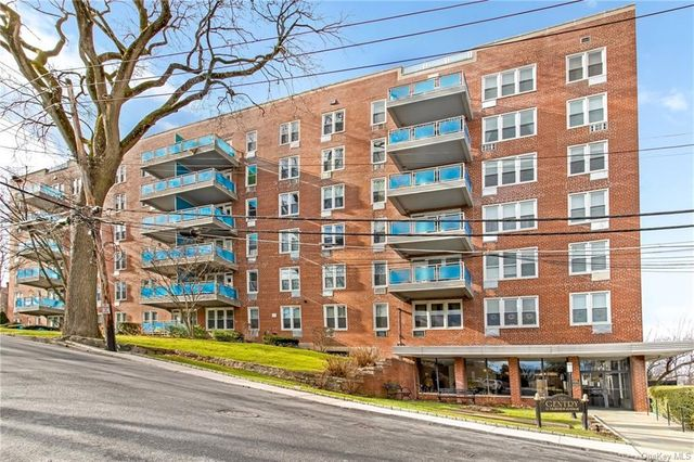 21 Fairview Ave Unit 316, Eastchester, 10707, NY - photo 0