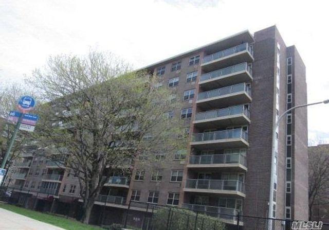 190 Cozine Ave Unit 1K, Brooklyn, 11207, NY - photo 0