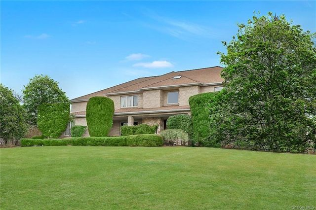 1 Deforest Ct, Clarkstown, 10994, NY - photo 0