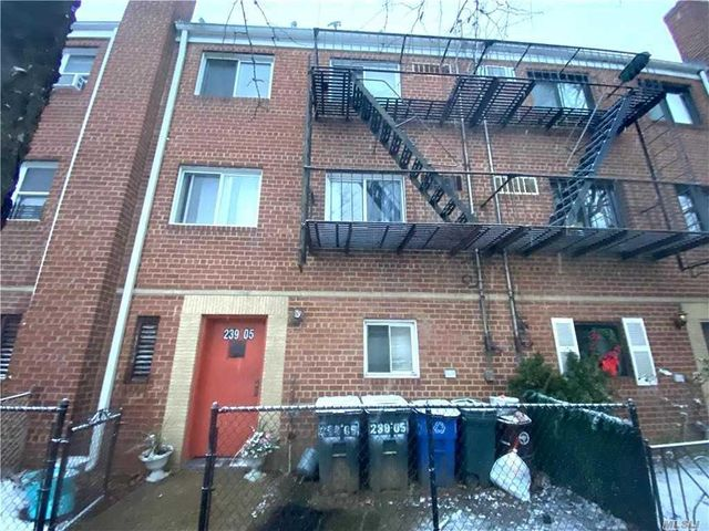 239-05 Braddock Ave, Bellerose, 11426, NY - photo 0