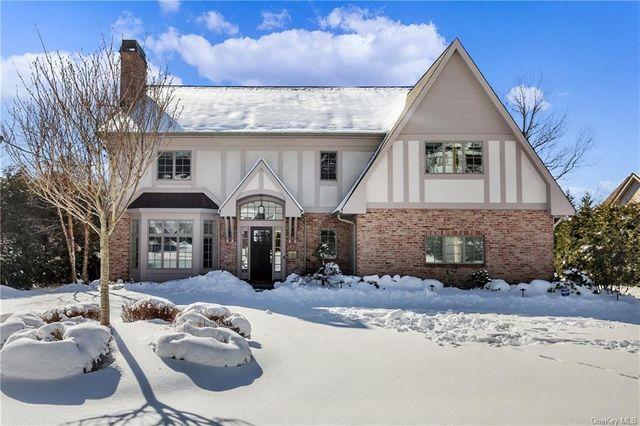14 Fairview Rd, Scarsdale, 10583, NY - photo 0