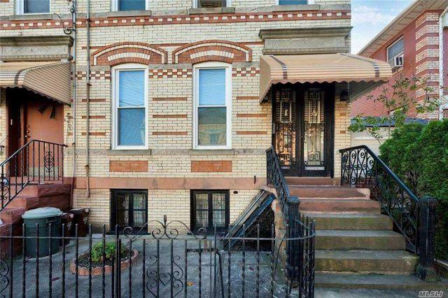 64-34 Cooper Ave, New York, 11385, NY - photo 0