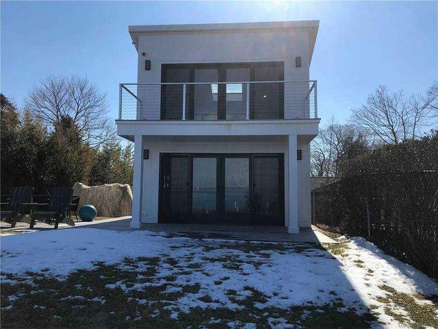 114 Cliff Rd E, Riverhead, 11792, NY - photo 0