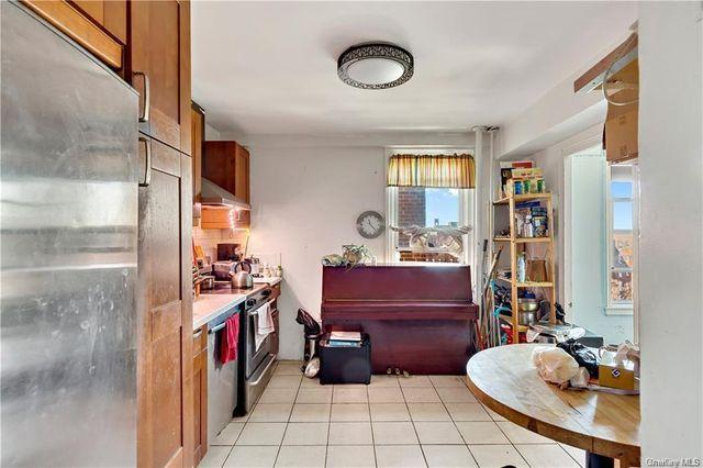 181 73rd St Unit 483, New York, 11209, NY - photo 0