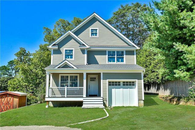192 Albany Ave, Mount Pleasant, 10594, NY - photo 0