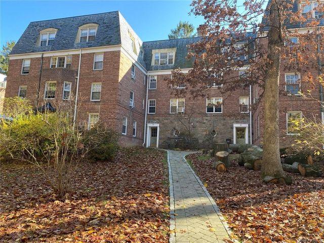 84 Pinewood Rd Unit 2E, Greenburgh, 10530, NY - photo 0