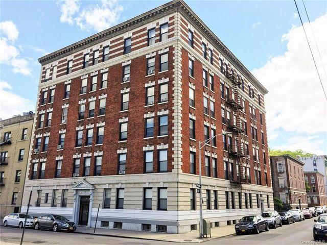92 Hamilton Ave Unit 5E, Yonkers, 10705, NY - photo 0