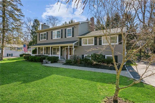 575 Washington Ave, Mount Pleasant, 10570, NY - photo 0