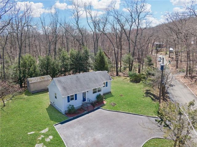 27 Ferris Dr, Philipstown, 10524, NY - photo 0