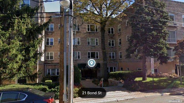 21 Bond St Unit 2G, Great Neck Plaza, 11021, NY - photo 0