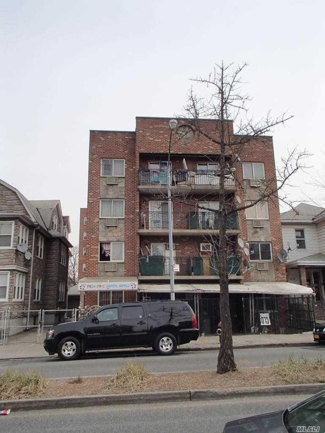 Listing photo 1 for 37-45 75th St
