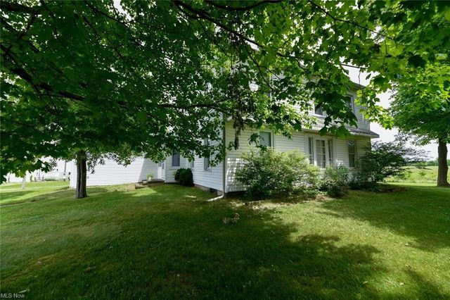 Listing photo 1 for 18250 Leffingwell Rd