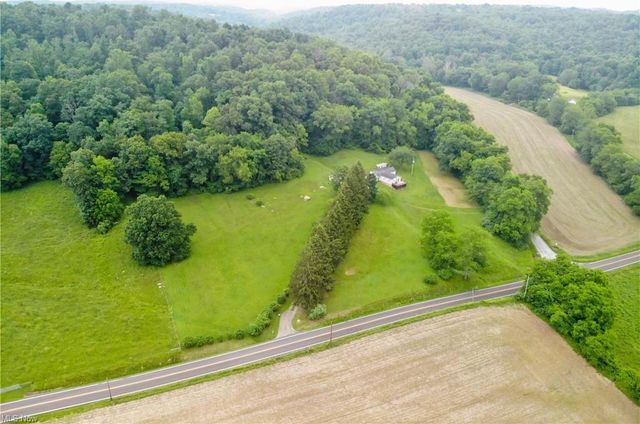 Listing photo 1 for 26560 County Road 24