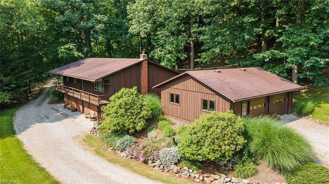 Listing photo 1 for 25834 County Road 10