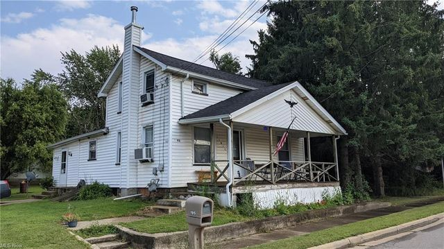 Listing photo 1 for 11815 S Ave