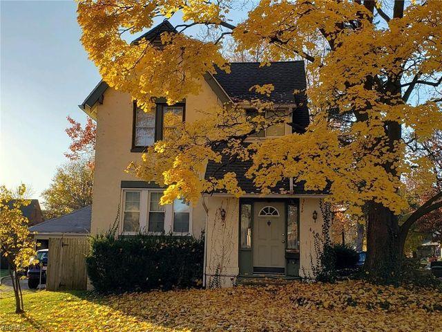 440 Saint Leger Ave, Akron, 44305, OH - photo 0