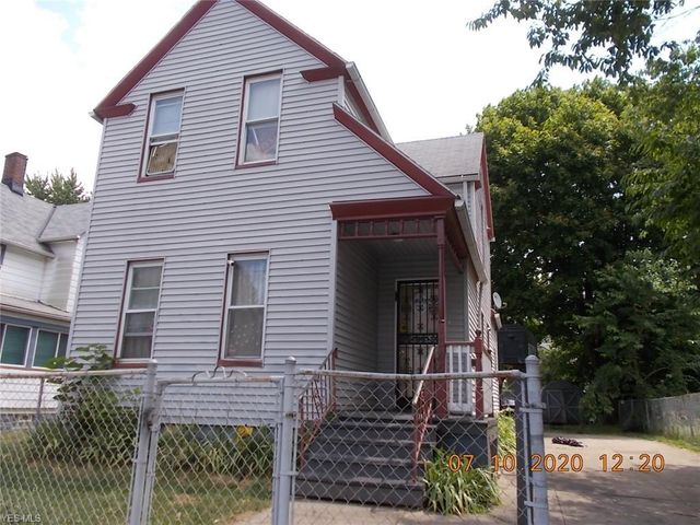 1345 W 87th St, Cleveland, 44102, OH - photo 0