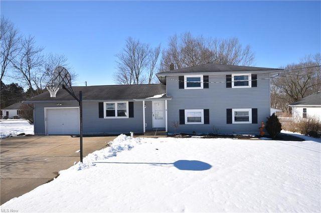 3023 Maplegrove Ave, Nimishillen Township, 44641, OH - photo 0