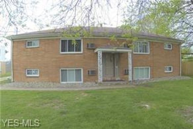 909 Cook Ave, Boardman Township, 44512, OH - photo 0