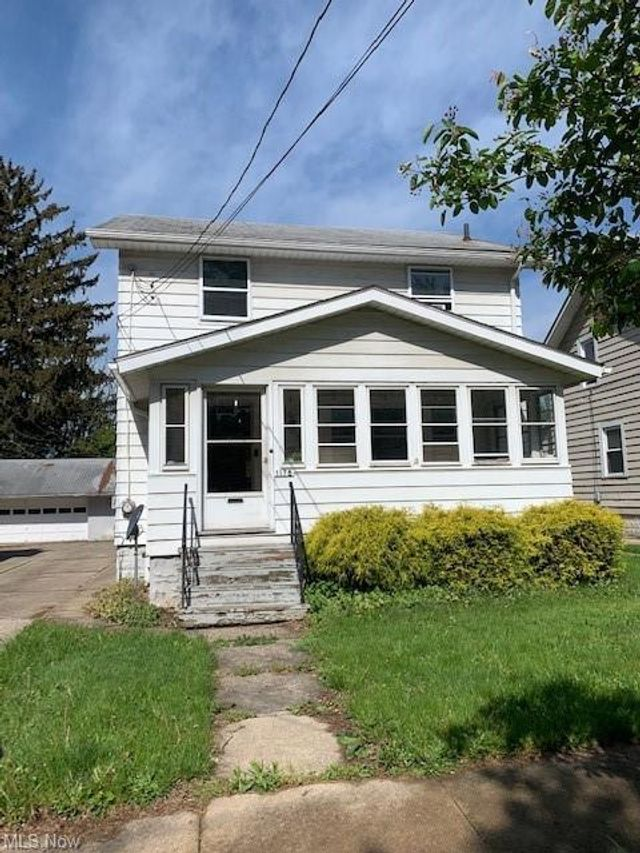 Listing photo 1 for 1178 Big Falls Ave