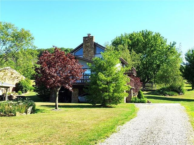 996 County Line Rd, Donegal Township, 15610, PA - photo 0