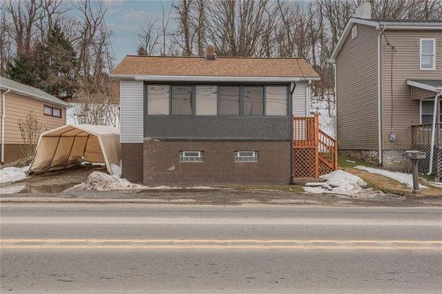861 Main, North Huntingdon Township, 15642, PA - photo 0