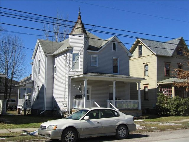 638 S Center Ave, Somerset, 15501, PA - photo 0