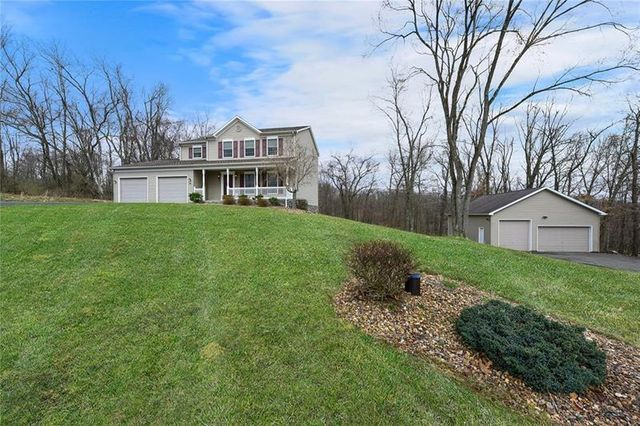 124 Thorn Apple Dr, Oakland Township, 16001, PA - photo 0