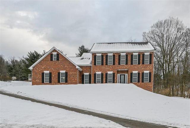 5131 Cline Hollow Rd, Murrysville, 15632, PA - photo 0