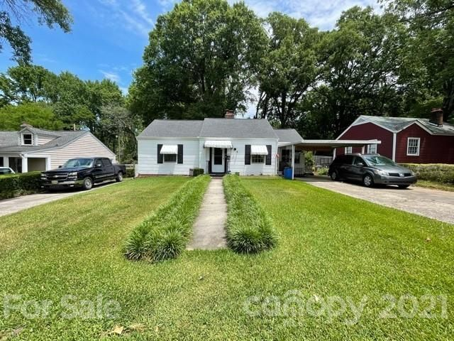 Listing photo 1 for 1033 Drummond Ave