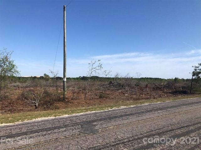 Listing photo 1 for 00 Neds Creek Rd Lot 6