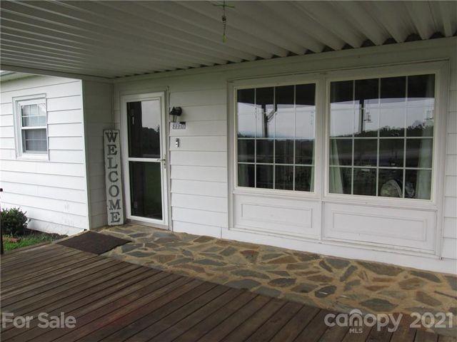Hudson Township Caldwell County North Carolina 47 Homes For Sale Rocket Homes