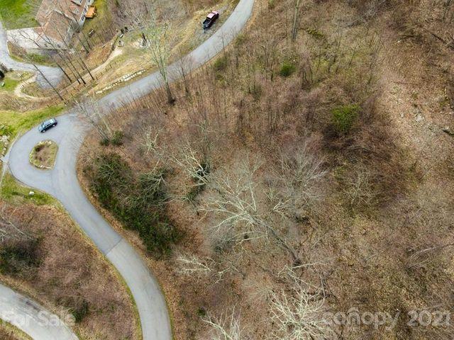 303 Mount Soma Blvd Unit 303, Sandy Mush Township, 28721, NC - photo 0