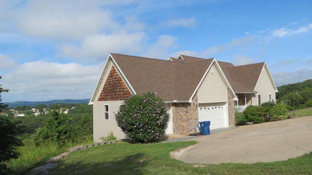 275 Hummingbird Hills Ln, Branson Township, 65616, MO - photo 0