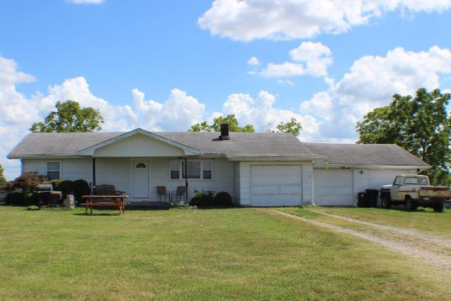 11540 State Highway T, Lick Creek Township, 65655, MO - photo 0