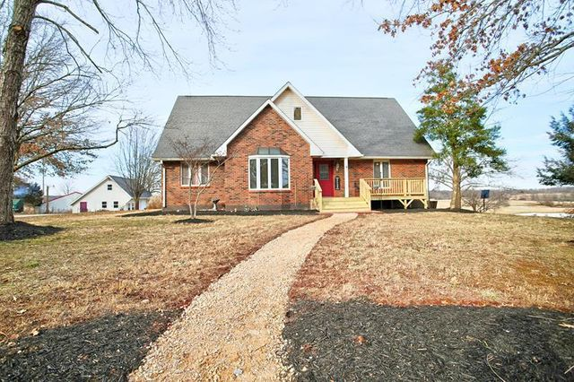 9903 County Road 3100, Goldsberry Township, 65548, MO - photo 0