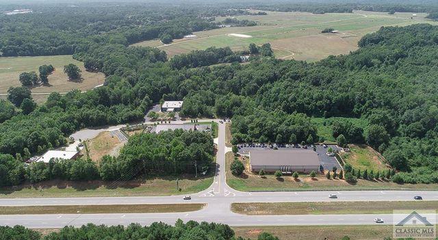 1070 Thomas Ave, Watkinsville, 30677, GA - photo 0
