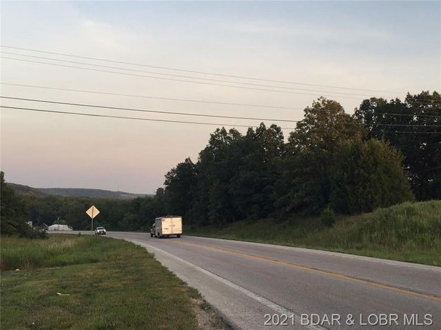 Listing photo 1 for 000 State Highway 5 N