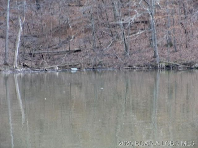 LOT4 Armadillo Ridge Ct, Adair Township, 65324, MO - photo 0