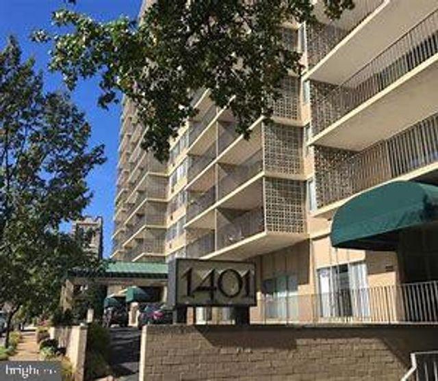 Listing photo 1 for 1401 Pennsylvania Ave