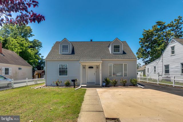 Listing photo 1 for 3414 Sollers Point Rd