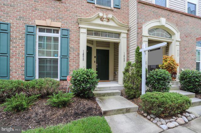 Property photo 1 featured at 1460 Braden Loop, Glen Burnie, MD 21061